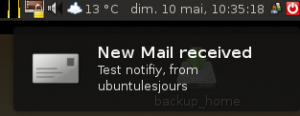 mail_libnotify